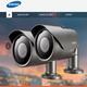 Samsung Techwin Europe launches multi-platform website