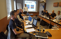 TDSi offers free training sessions