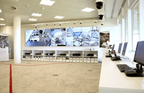 Hikvision opens new training and demo facility