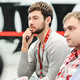 Russian system integrators to share business and technology stories