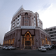 TBS provide Bank Sohar with Biometric Solution