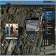 Genetec to unveil new features for Security Center
