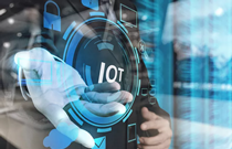 Protecting against the Internet of Things