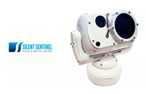 Silent Sentinel launches thermal camera system