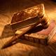 BSIA Employment Law Seminar: latest legislation insight