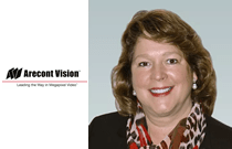 Carole Dougan retires from Arecont Vision®