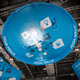 ASSA ABLOY had their greatest IFSEC to date