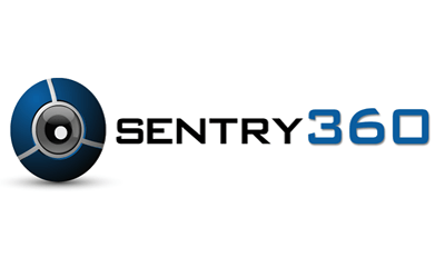 Sentry360: Working every day towards market leadership