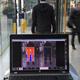 Digital Barriers announces £1.6 million contract