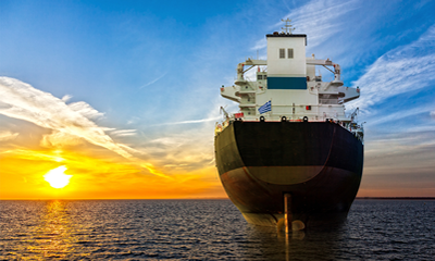 Insight: the enabler of maritime security decision making