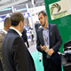 Transport Security Expo to host 16 influential UK Stakeholder Delegations