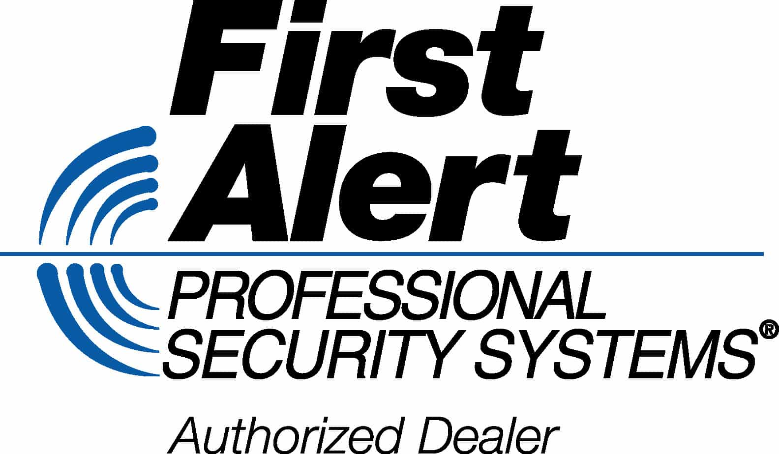 First Alert Certifications Security One Alarm Systems