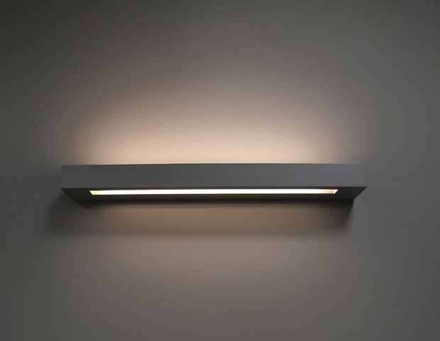 T5 Indirect Lighting Fixture Atelier Sedap - Lighting – 3022 / Sucre 120