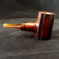 Sierra Gargoyle | SederCraft Tobacco Pipes, Woodworking ...
