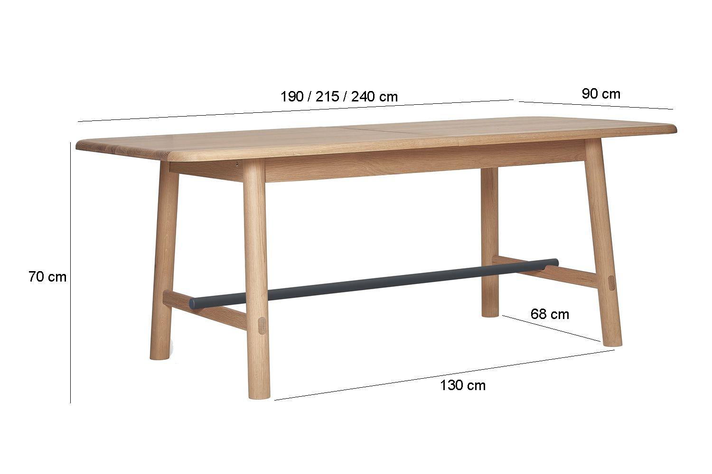 Tisch Holz Metall Holz Und Eisen Couchtisch Edelstahl Couchtisch