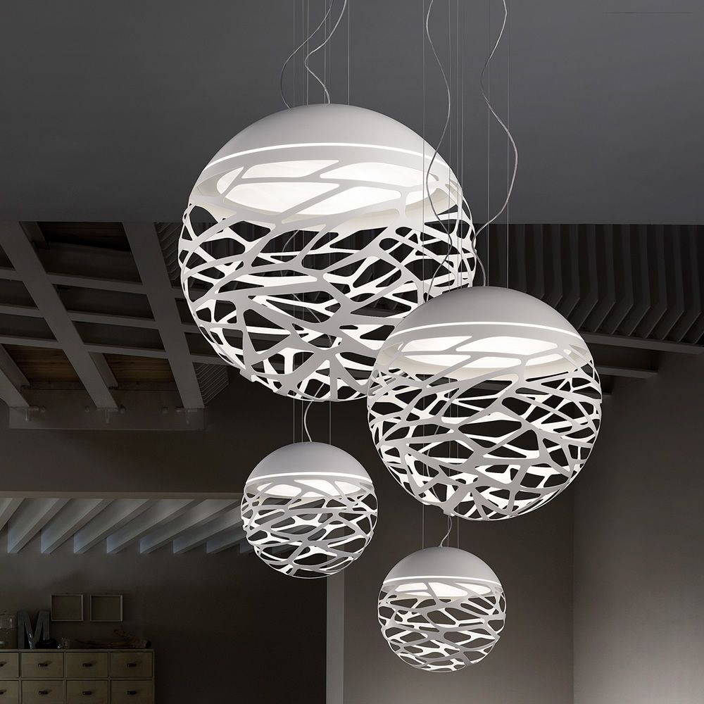 Designerlampen Online Moderne Designer Lampen Online Kaufen