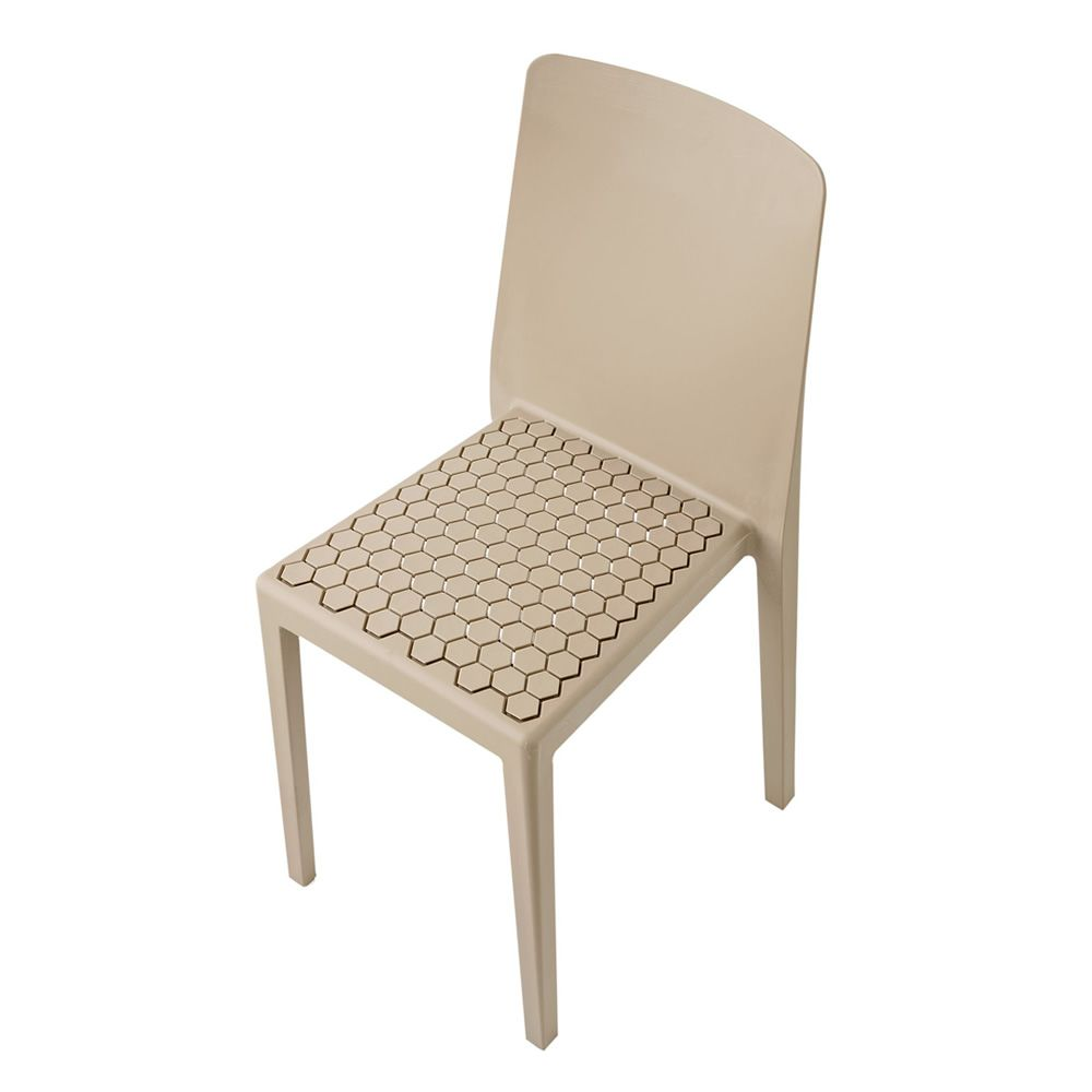 Sedia Polipropilene Opinioni Cs1461 Ms4 Sedia Calligaris In Polipropilene Impilabile Anche
