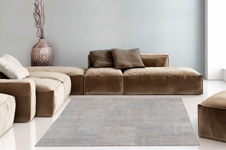 Tappeti Kilim Milano : Tappeto kilim milano galleria giacomo manoukian noseda tappeto ushak