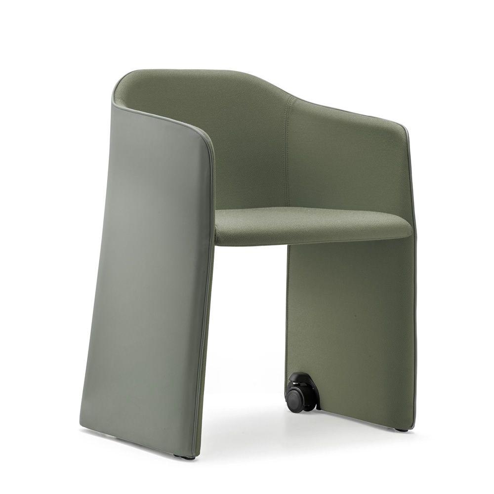 Esstisch Sessel Mit Rollen Rollen Fur Sessel Great Sessel Mit
