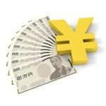 せどりで月収10万円稼ぐには資金はいくら必要か