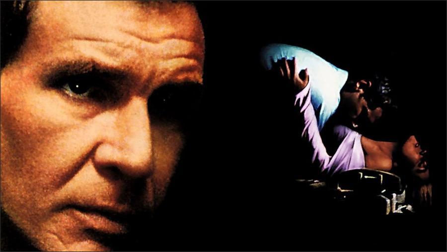 Presumed Innocent (1990) 90\u0027s Movie Nostalgia - presumed innocent 1990