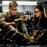Starship Troopers will get a remake