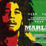 Marley: The Musician, The Revolutionary, The Legend