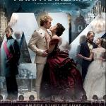 New Anna Karenina Poster Released