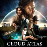Disappointing, but not surprising, opening for Cloud Atlas