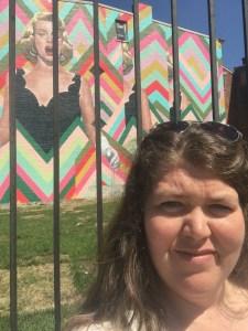 Bethany-Turner-Rosemary-Clooney-Newport-Kentucky-mural
