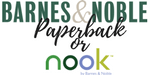 Barnes-and-Noble-Nook-Bethany-Turner-The-Secret-Life-of-Sarah-Hollenbeck-Revell-Books