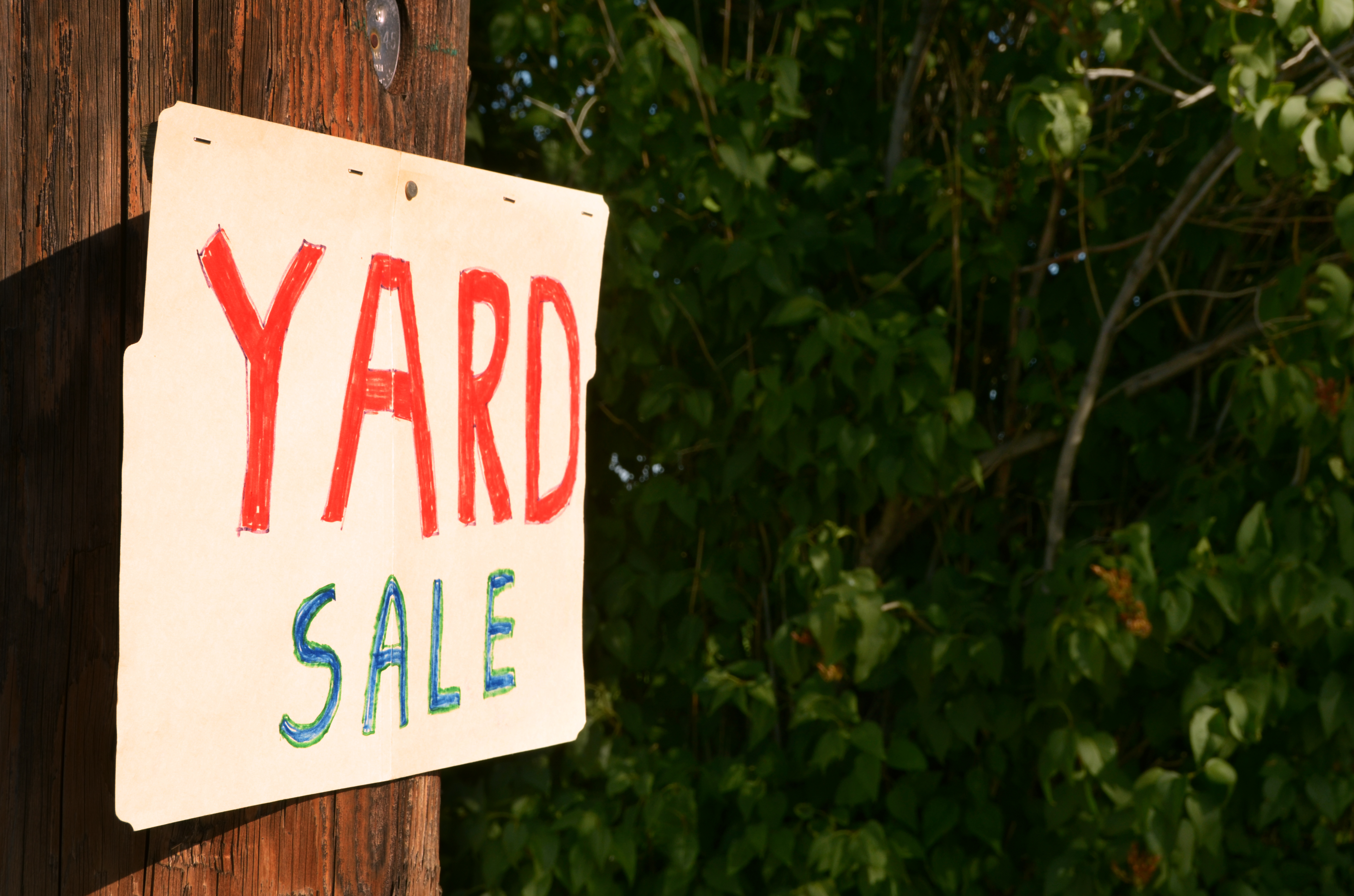 Sale Outdoor 3 Ways To Buy And Sell Locally That Do Not Involve Craigslist