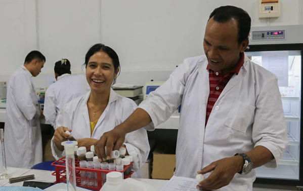 Soils_lab_training-4