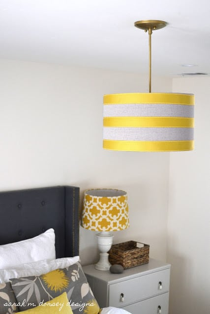 Bathroom Light Fixture Update 15 Diy Projects To Increase Your Home Value