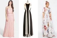 Wear: What to Wear This Wedding Season | See Hatsie