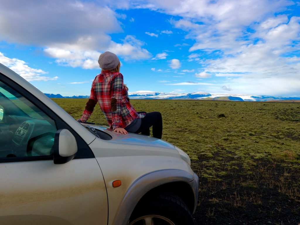 Trip Travel It S Just Everything 8 Travel Tips For Your Own Epic Iceland Road