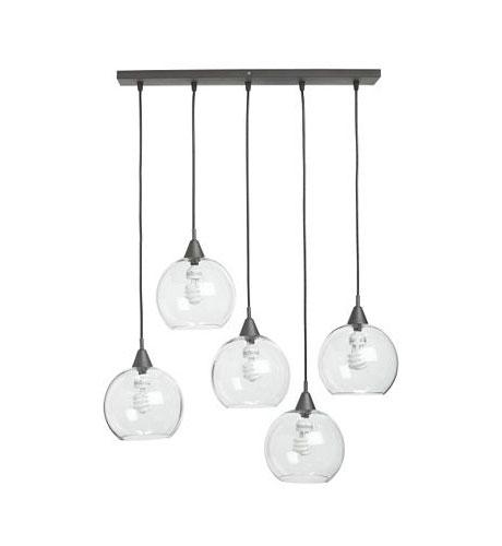 Decorating-Ideas-Island_light