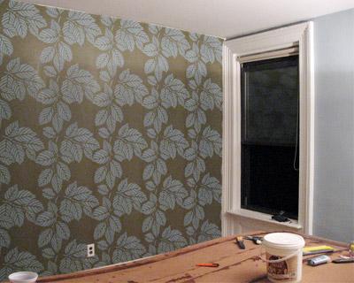 WallpaperMasterBedroom.jpg