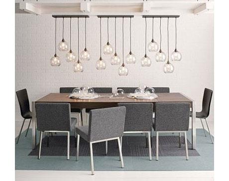 decorating-ideas_light