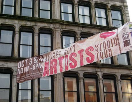 design-ideas-artists-tour.