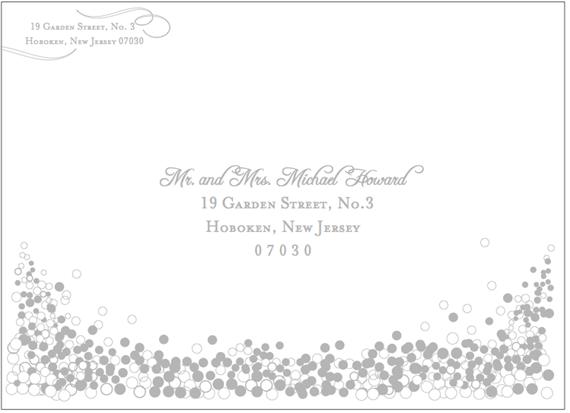 wedding-envelope-design