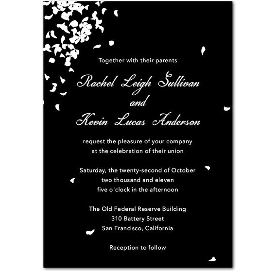 wedding-save-the-dates-black
