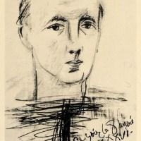 The Absence - Paul Eluard