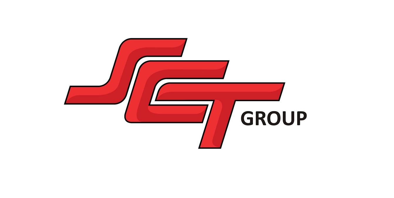 job search sites au sample service resume job search sites au jobs in applynowau job search site working at sct logistics