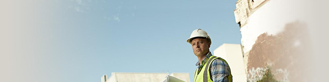 Builder job description What does a Builder do? SEEK Learning - building engineer job description