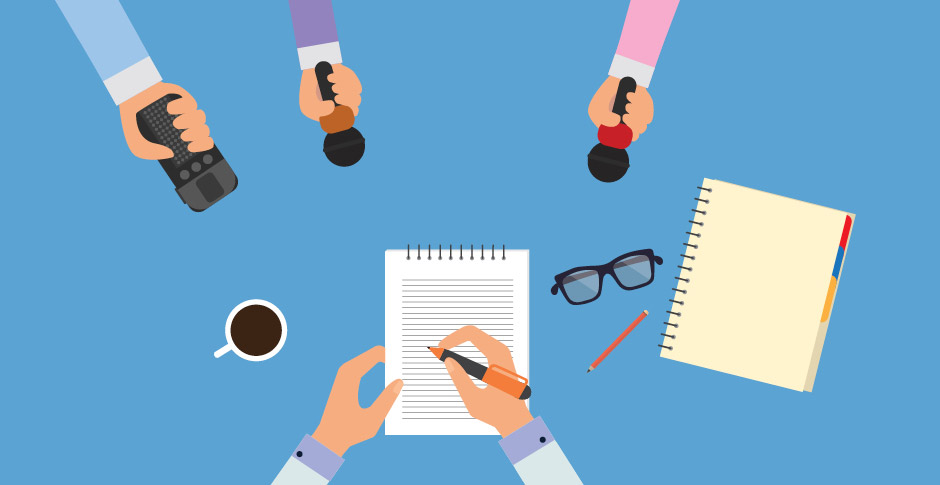 First timer interview tips to help with the nerves and land the job