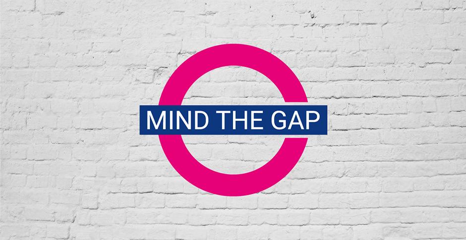 Mind the gap - 4 tips for explaining gaps in your resume - SEEK