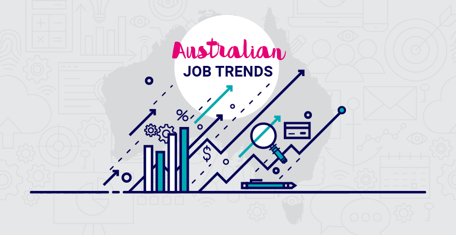 Latest trends Job opportunities are up 147 and STEM skills are in