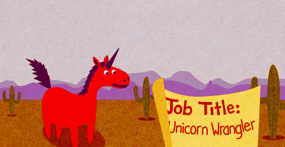 Understand the common job application myths to score your next job