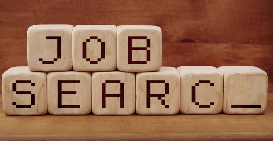 Getting started 101 a job search checklist - SEEK Career Advice